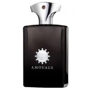 عطر مردانه آمواج ممویر-Amouage Memoir