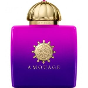 Amouage Myths-عطر آمواج میتس زنانه