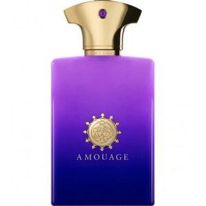 Amouage Myths-عطر آمواج میتس مردانه