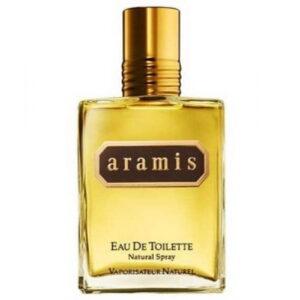 Aramis-آرامیس