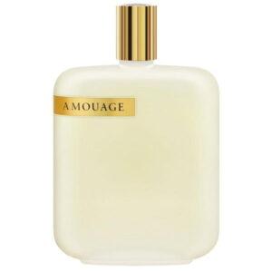 .amouage-opus-ivآمواج اوپوس چهار -