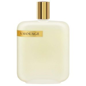 amouage-opus-viآمواج اوپوس شش.