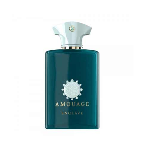 عطر مردانه آمواژ انکلیو